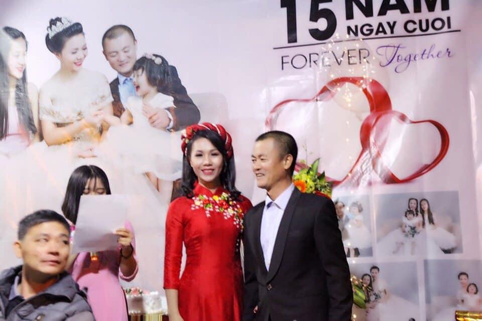 Nàng dâu Sài Gòn chia sẻ kinh nghiệm sống chung với mẹ chồng Hà Nội - Ảnh 2