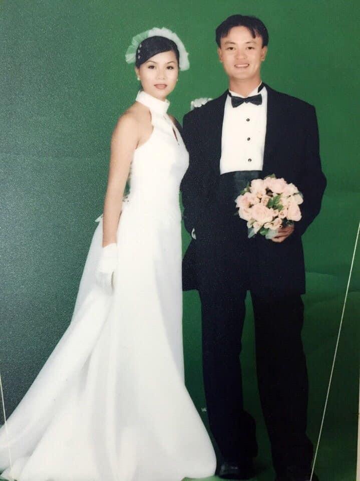 Nàng dâu Sài Gòn chia sẻ kinh nghiệm sống chung với mẹ chồng Hà Nội - Ảnh 1