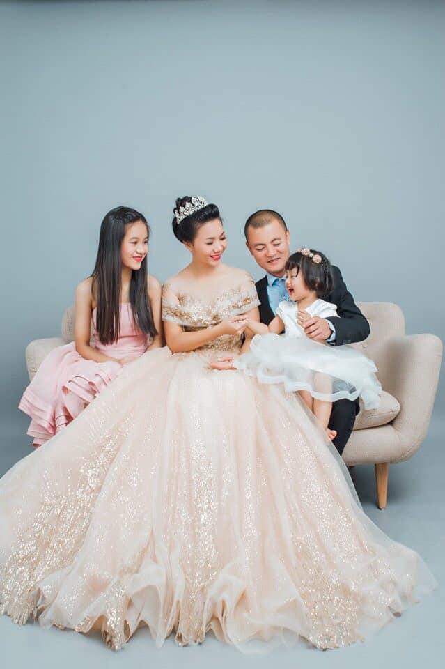 Nàng dâu Sài Gòn chia sẻ kinh nghiệm sống chung với mẹ chồng Hà Nội - Ảnh 3