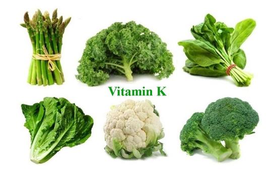 Những điều cấm kỵ khi ăn rau thơm không phải ai cũng biết - Ảnh 4