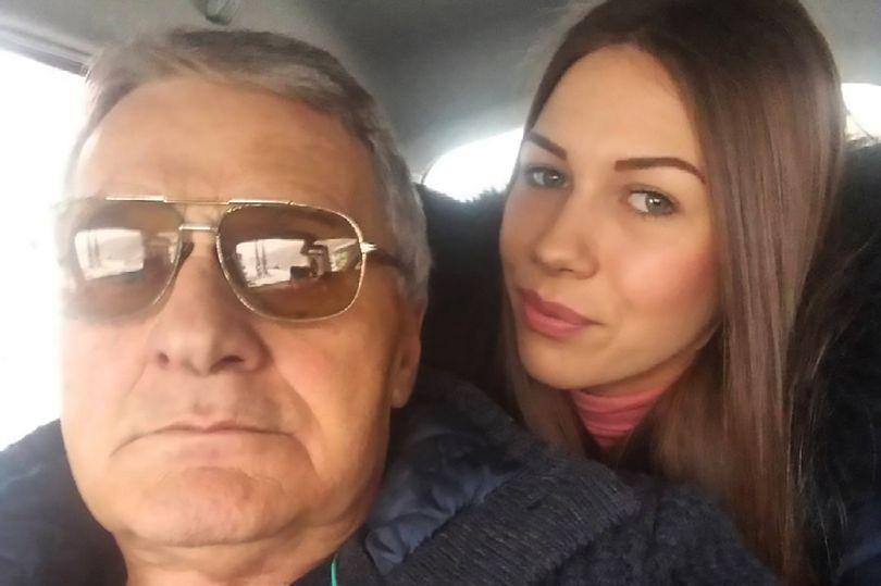 Cụ ông 74 tuổi chia sẻ nỗi đau bị vợ trẻ 21 tuổi cắm sừng đến nỗi phải ly hôn - Ảnh 2