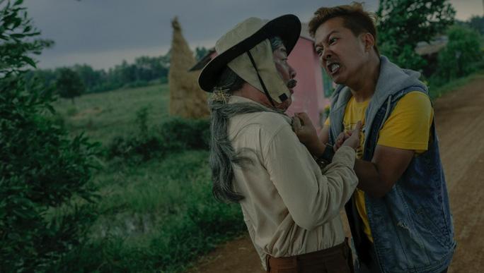 Phim Trường Giang đóng đã được phép trở lại đường đua dịp tết 2020 - Ảnh 3