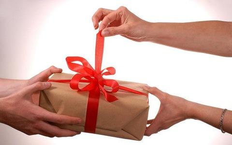 Các bộ, ngành, địa phương báo cáo việc nhận quà trái quy định trước ngày 1/2 - Ảnh 1