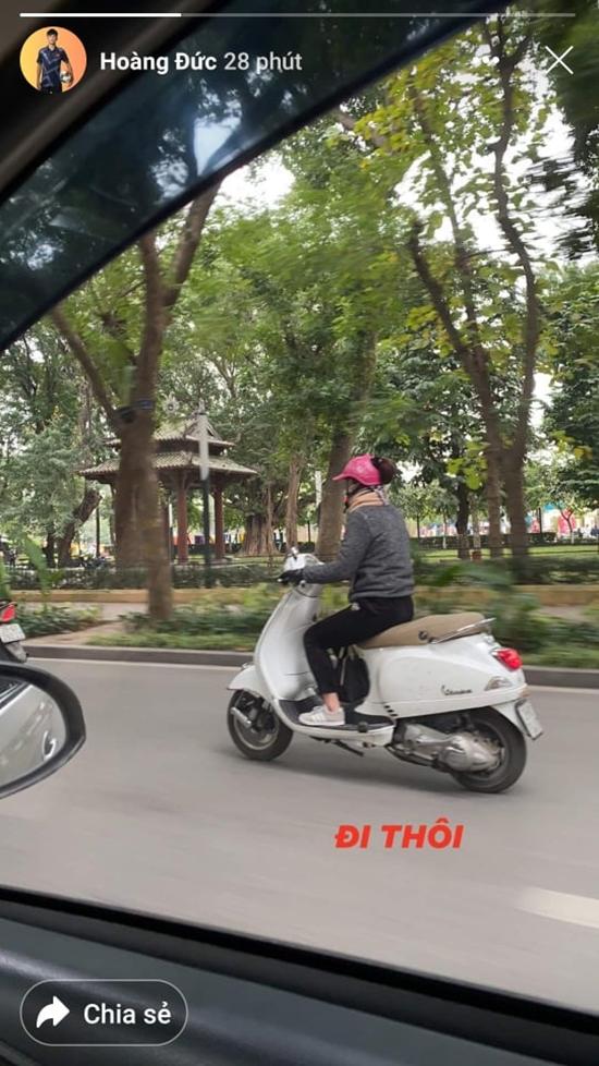 Cầu thủ Việt Nam sớm quay lại đội tuyển sau Tết Nguyên đán - Ảnh 5
