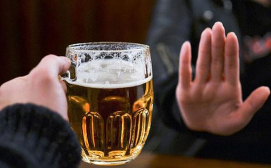 """Luật phòng chống tác hại rượu bia có hiệu lực: """"Quy định nồng độ cồn 0% là quá khắt khe"""" - Ảnh 2"""