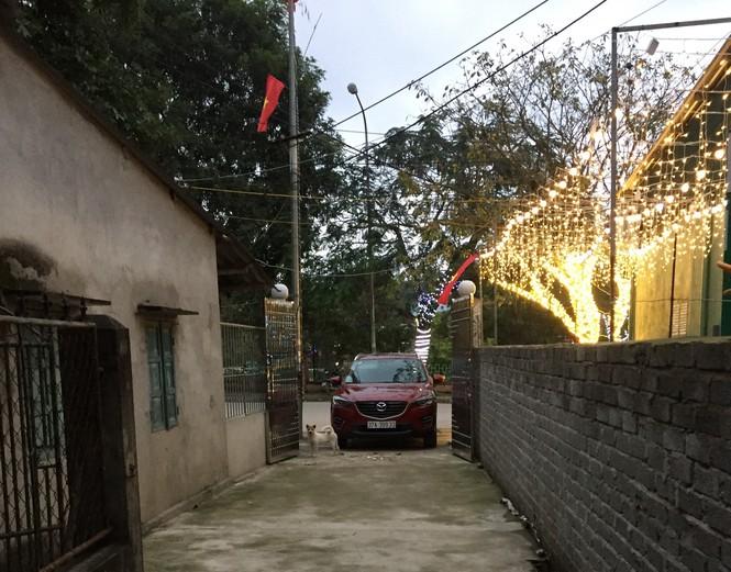 Nghệ An: Nam bác sỹ bị nhân viên quán trà chanh hành hung hội đồng - Ảnh 2