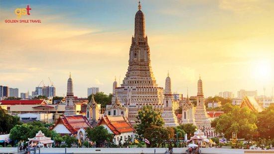 Hành hương Phật giáo – Dây an lạc, Hạt từ tâm - Ảnh 4