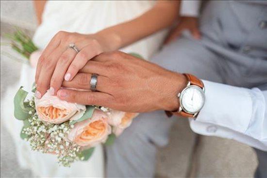 Hôn nhân thay đổi hai người yêu nhau thế nào? - Ảnh 2