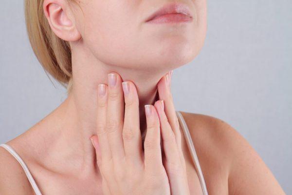 Vì sao phụ nữ dễ mắc bệnh ung thư này gấp nhiều lần so với nam giới - Ảnh 3