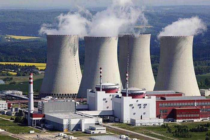 Tin tức công nghệ mới nóng nhất hôm nay 17/2: Biến chất thải phóng xạ thành pin 'thọ' ngàn năm - Ảnh 1