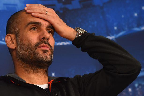 Bị cấm đá Champions League, Man City phải bồi thường 'khủng' cho dàn sao - Ảnh 2