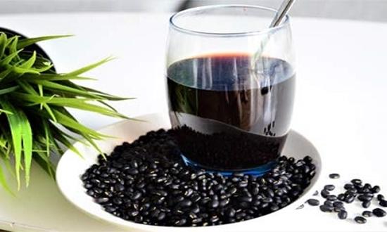 Những thứ đồ uống giúp bạn giữ gìn sức khỏe chống chọi với Covid-19 - Ảnh 3