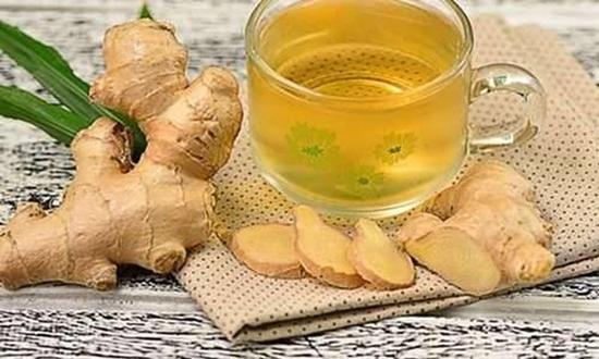 Những thứ đồ uống giúp bạn giữ gìn sức khỏe chống chọi với Covid-19 - Ảnh 4