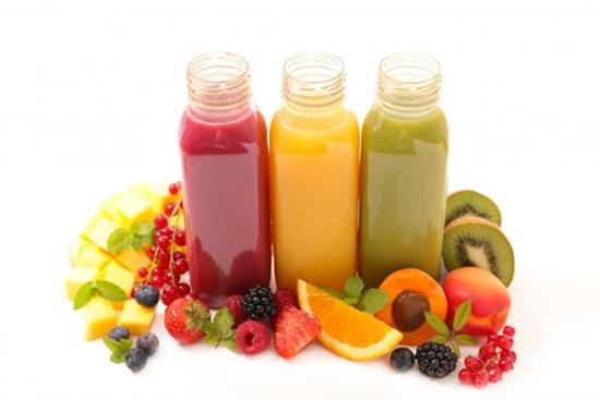 Những thứ đồ uống giúp bạn giữ gìn sức khỏe chống chọi với Covid-19 - Ảnh 5