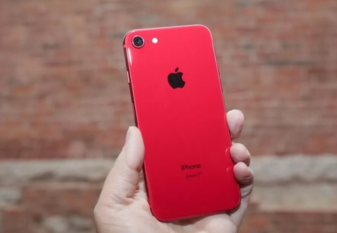 Tin tức công nghệ mới nóng nhất hôm nay 18/2: iPhone 9 sẽ ra mắt cuối tháng 3 - Ảnh 2