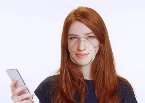 Tin tức công nghệ mới nóng nhất hôm nay 18/2: iPhone 9 sẽ ra mắt cuối tháng 3 - Ảnh 1