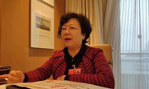 Tình hình dịch Covid-19 ở Vũ Hán: Giám đốc bệnh viện đang nguy kịch - Ảnh 1