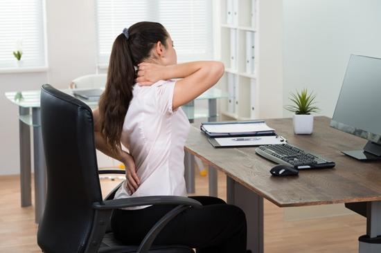 Những thói quen giết hại sức khoẻ từng ngày, từng giờ cần phải từ bỏ  - Ảnh 4
