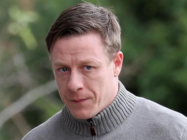 Vận chuyển người nhập cư trái phép vào Anh, người đàn ông lĩnh 3 năm tù - Ảnh 1