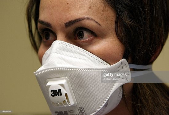 Những hiểu lầm nguy hiểm về trong việc phòng chống dịch corona - Ảnh 5