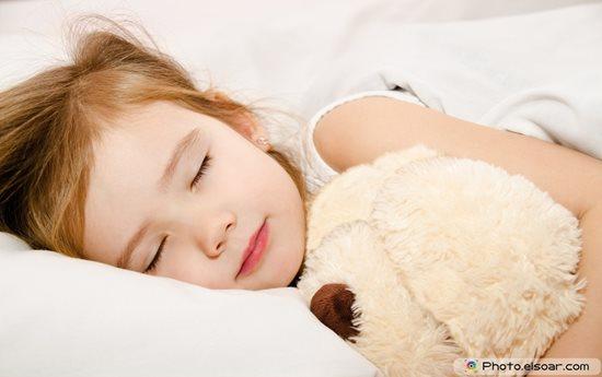 Tuyệt chiêu phòng tránh virus corona cho trẻ tại nhà - Ảnh 1
