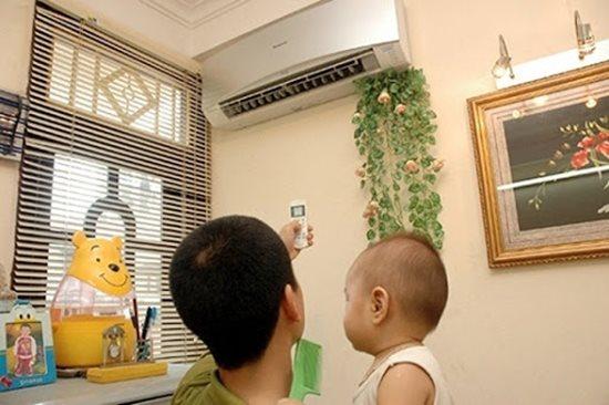 Tuyệt chiêu phòng tránh virus corona cho trẻ tại nhà - Ảnh 2