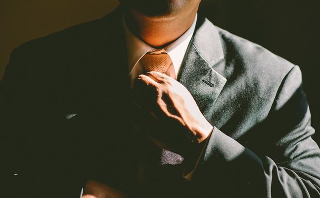 Những đặc điểm cho biết đàn ông có làm nên sự nghiệp hay không? - Ảnh 1