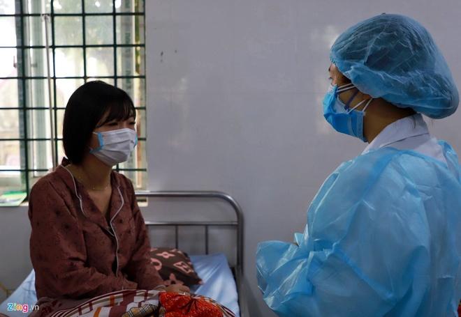Việt Nam phát hiện thêm người thứ 14 nhiễm virus corona - Ảnh 1
