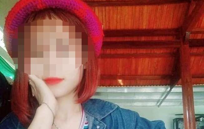 Bắt 'nữ quái' 17 tuổi lừa đảo bằng chiêu bán khẩu trang qua mạng xã hội - Ảnh 1