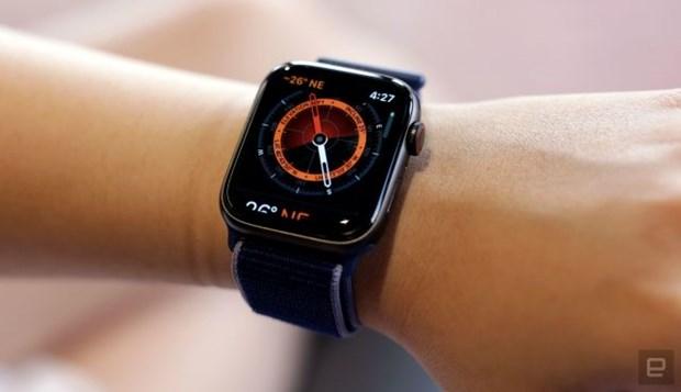 Tin tức công nghệ mới nóng nhất hôm nay 11/3: Sắp có thể thu hồi tin nhắn trên iPhone - Ảnh 3