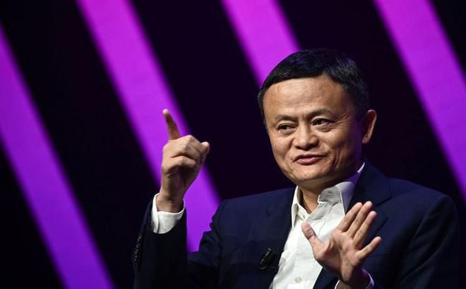 Jack Ma giúp Mỹ 1 triệu khẩu trang và 500.000 bộ xét nghiệm Covid-19 - Ảnh 1