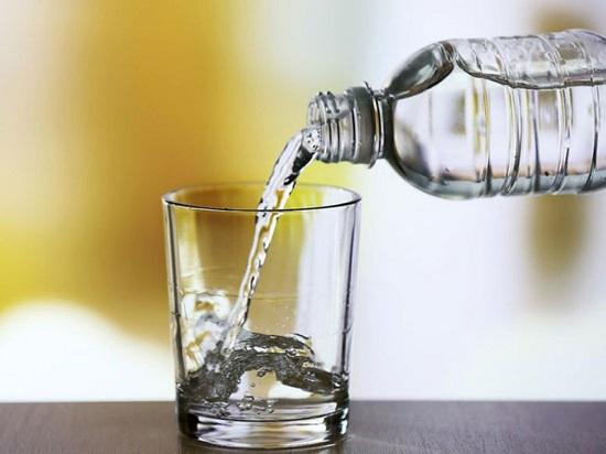 Nên uống nước lúc nào để giúp giảm cân hiệu quả? - Ảnh 3