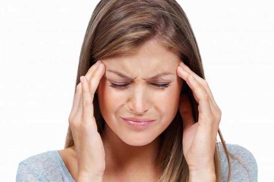 """Những dấu hiệu cơ bản """"tố"""" bạn có thể bị u não, đi khám ngay kẻo hối không kịp - Ảnh 2"""