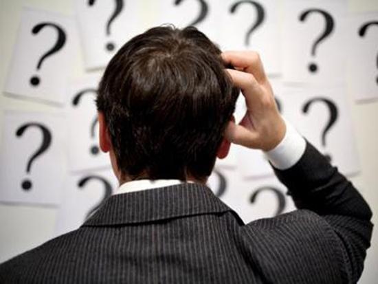"""Những dấu hiệu cơ bản """"tố"""" bạn có thể bị u não, đi khám ngay kẻo hối không kịp - Ảnh 4"""