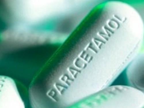 Tự uống Paracetamol chữa cảm cúm, người phụ nữ nhập viện khẩn cấp - Ảnh 2