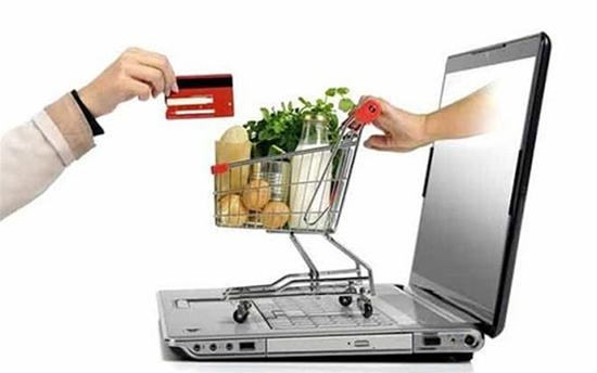 Muôn kiểu đi chợ online thời Covid-19 - Ảnh 4