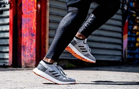 Điểm danh những cách khử trùng quần áo, giày dép hiệu quả phòng dịch Covid-19 - Ảnh 4