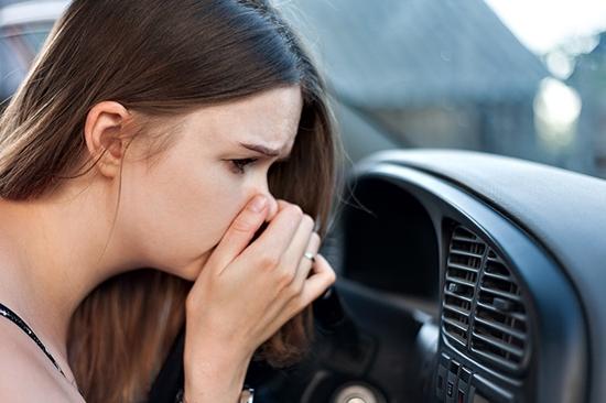 Tin tức công nghệ mới nóng nhất hôm nay 27/3: Cách hệ thống lọc không khí trong khoang xe bảo vệ bạn - Ảnh 1