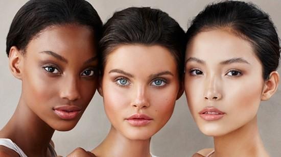 Vì sao có chủng tộc mũi tẹt, chủng tộc mũi cao? - Ảnh 1