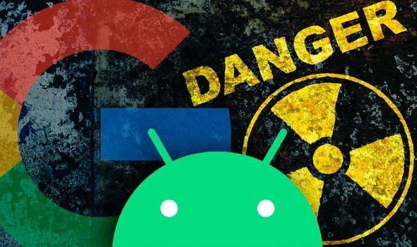 Tin tức công nghệ mới nóng nhất hôm nay 4/3: Cảnh giác mối nguy hiểm mới do Google vô tình tạo ra - Ảnh 1