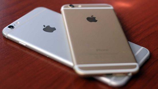 Tin tức công nghệ mới nóng nhất hôm nay 6/3: Quà tặng 8/3 cực chất với loạt iPhone giá dưới 7 triệu đồng - Ảnh 1
