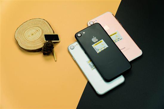 Tin tức công nghệ mới nóng nhất hôm nay 6/3: Quà tặng 8/3 cực chất với loạt iPhone giá dưới 7 triệu đồng - Ảnh 2