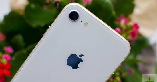 Tin tức công nghệ mới nóng nhất hôm nay 6/3: Quà tặng 8/3 cực chất với loạt iPhone giá dưới 7 triệu đồng - Ảnh 4