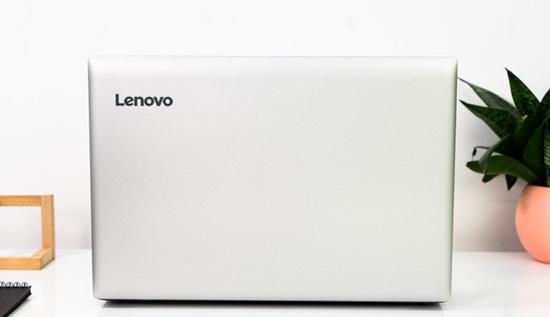 Tin tức công nghệ mới nóng nhất hôm nay 11/4: Loạt laptop giá rẻ phù hợp để làm việc tại nhà - Ảnh 1