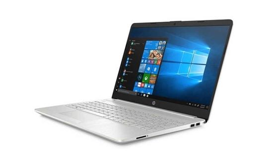Tin tức công nghệ mới nóng nhất hôm nay 11/4: Loạt laptop giá rẻ phù hợp để làm việc tại nhà - Ảnh 3