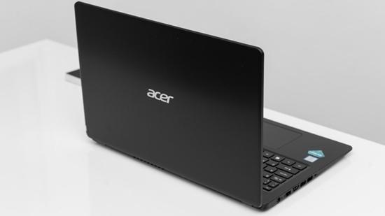 Tin tức công nghệ mới nóng nhất hôm nay 11/4: Loạt laptop giá rẻ phù hợp để làm việc tại nhà - Ảnh 4