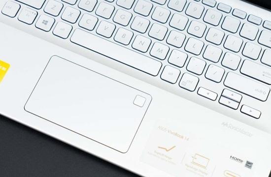 Tin tức công nghệ mới nóng nhất hôm nay 11/4: Loạt laptop giá rẻ phù hợp để làm việc tại nhà - Ảnh 7