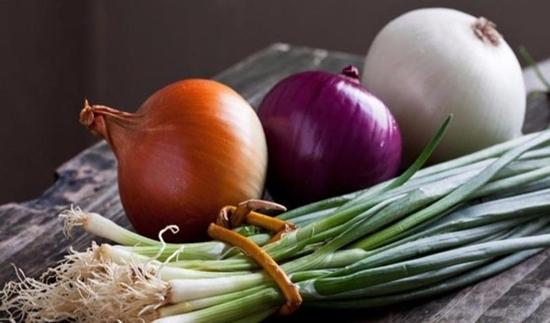 Tự nâng cao sức đề kháng nhờ thực phẩm, thảo dược tự nhiên - Ảnh 3