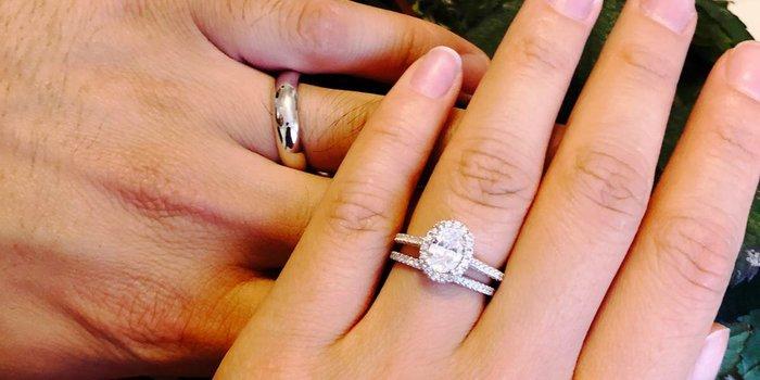 Bi kịch hôn nhân: 30 năm chung sống hạnh phúc, cặp vợ chồng tan vỡ vì lý do không ngờ - Ảnh 2