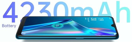 Tin tức công nghệ mới nóng nhất hôm nay 20/4: Oppo ra mắt smartphone 5G, pin sạc siêu tốc - Ảnh 5